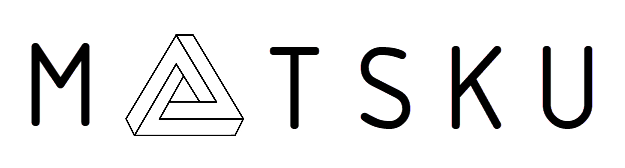 Mathcad Koulutuspalvelu